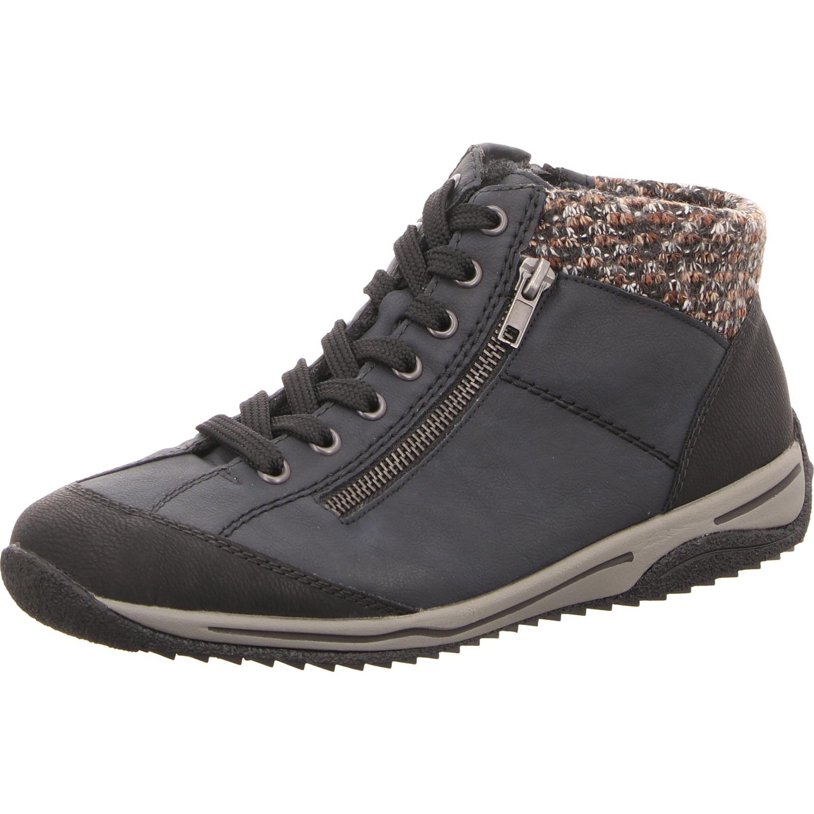 meet ce99e d05b2 ADIDAS STELLA Barricade Tennis Women s Women s Women s Shoes US Size 7.5  NWOB 244344